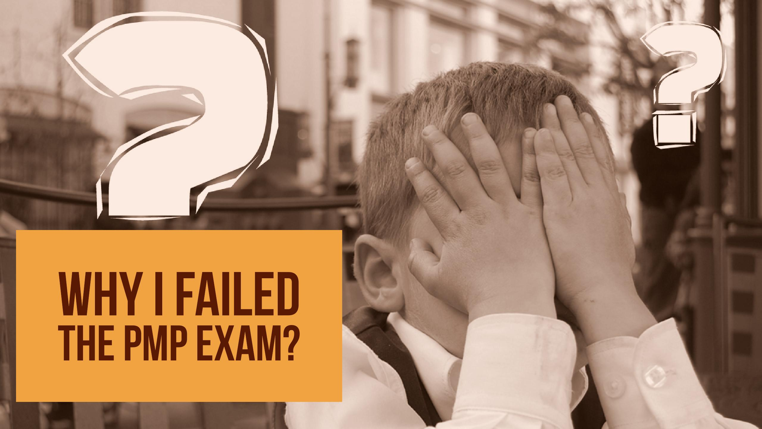 reason why student fail exam What problems lead students to fail these challenges result in students failing a quiz, test or into these assignments is another principal reason students.