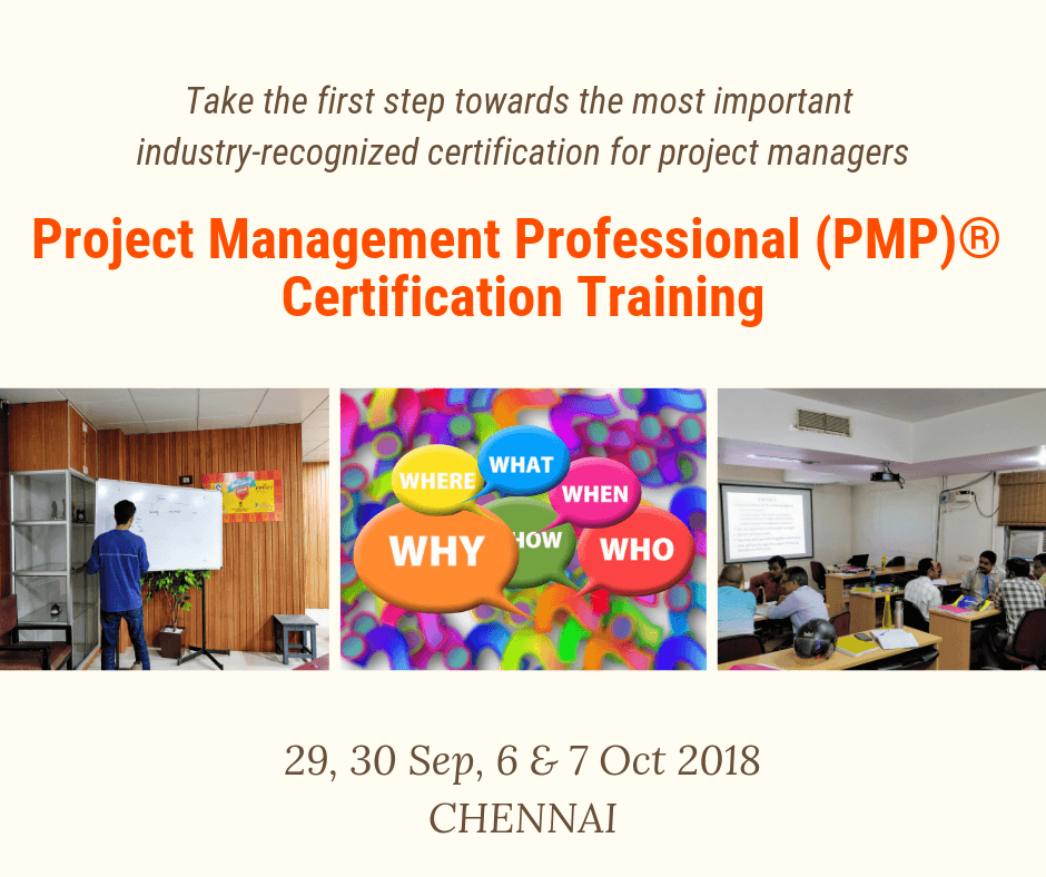 Pm Drill The Ultimate Guide For Pmp Certification